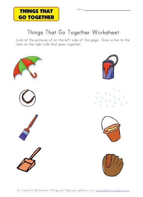 speech therapy worksheets for preschoolers 76 best images about speech therapy information on
