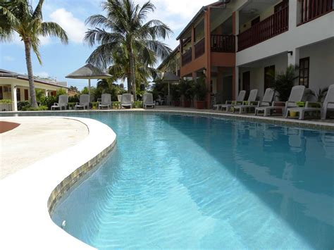 Quality Appartments Aruba by Gallery Aruba Quality Apartments