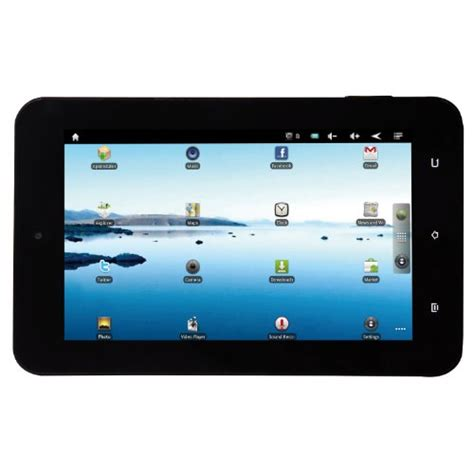 best tablets today tablets best deals today offer maylong m 290 7 inch tablet
