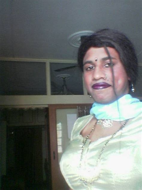 fored to feminization in india image indian crossdressers men in drag forced feminization