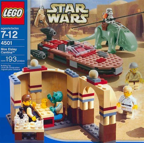 Lele 32011 1 4 Set Nexo Knights lego wars summer 2014 sets list revealed thoughts
