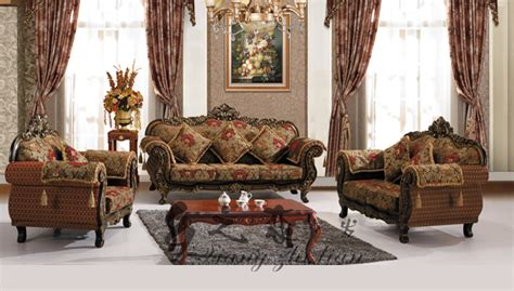 Typing Chair Design Ideas Sofa Shunde Royal Designs Cheap Wholesale Furniture Buy Cheap Wholesale
