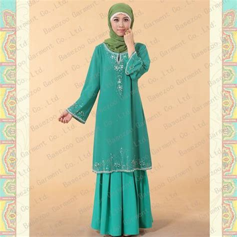 design baju lace china mf20090 lace baju kurung design peplum dan kurung