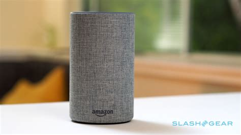 amazon echo review amazon echo review 2017 gearopen