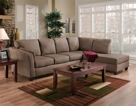 Living Room Furniture At Walmart Walmart Living Room Sets Decor Ideasdecor Ideas