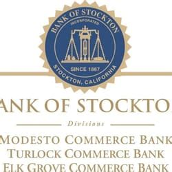 modesto banks modesto commerce bank bank building societies 1302 j