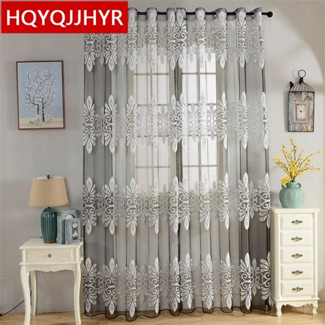 how to make curtains shorter without cutting cutting curtains best home design 2018
