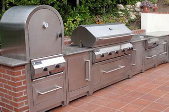 world s best grills bbqs pizza ovens smokers outdoor