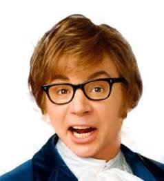 Austin Powers Yeah Baby » Home Design 2017