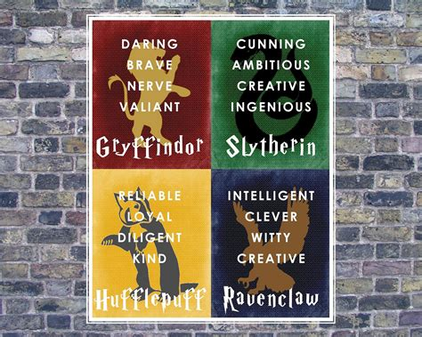 slytherin house traits image result for hufflepuff traits harry potter pinterest harry potter and books