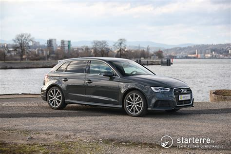 Audi A3 Quattro 2 0 Tdi by Audi A3 Sportback 2 0 Tdi 150 Quattro S Line