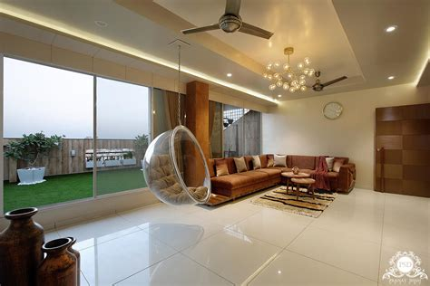 interior designer  vadodara interior decorator turnkey