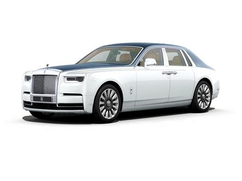 roll royce car 2018 car pictures list for rolls royce phantom 2018 6 75l