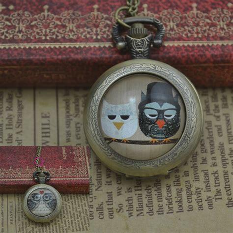 get cheap musical pocket watches aliexpress