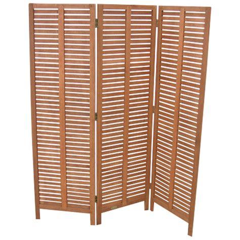 Ekne Room Divider 100 Ekne Paravento Ikea Ikea Paraventi Ikea Gjra Bed Frame Birchlury Standard You