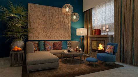 room interior design classic living room interior design delhi ncr