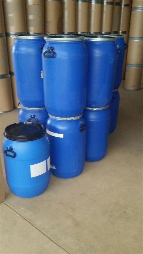 100 Gallon Plastic Barrel - 18 gallon food grade plastic drum 18 gallon plastic