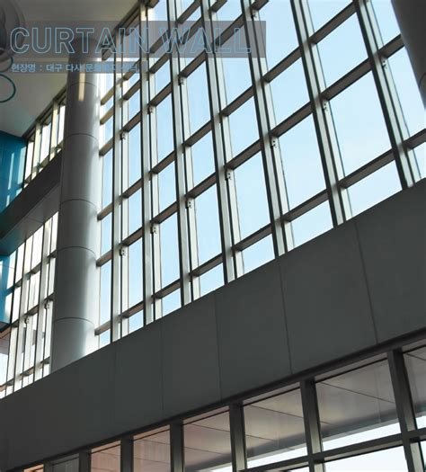 curtain wall engineering innovative design and engineering curtain wall buy glass