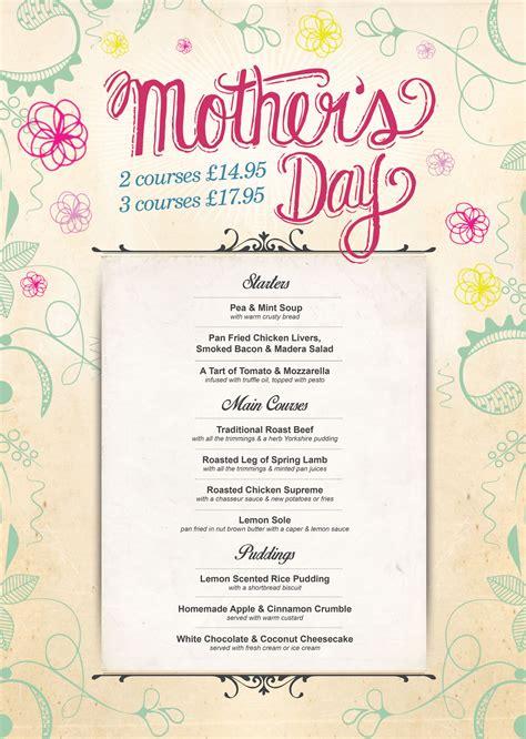 day menu template menu best of day menu template day menu