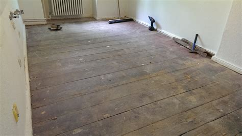 Parkett Abschleifen Bei Auszug 6001 by Hochwertige Baustoffe Holzboden Abschleifen Und Lackieren