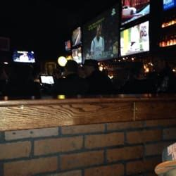 hooley house sports pub grille hooley house sports pub grille 15 fotos e 34 avalia 231 245 es americano novo