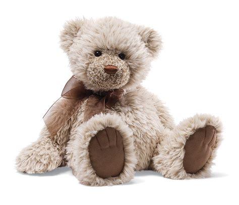 teddy bears kenneth teddy plush hub
