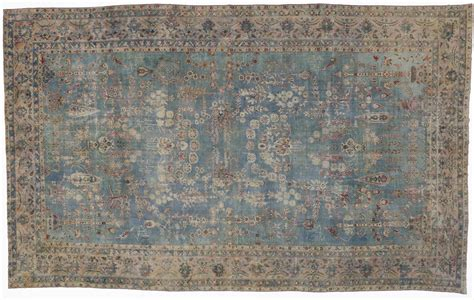 10 x 17 rug antique kerman rug 10 x 17