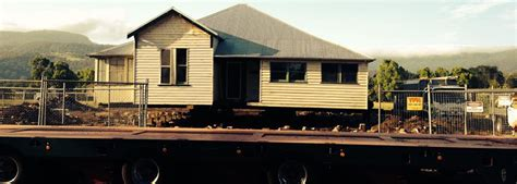 House Movers Nsw 28 Images Sydney House Removalists Removalists In Sydney Cheap