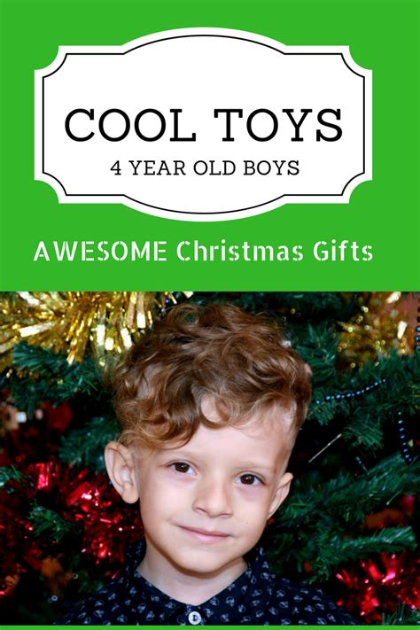 christmas shopping for 11 year old boy best toys for 4 year boy what to buy them for birthday and in 2018