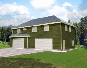 four car garage plans plans for a garage with living quarters 2017 2018 best