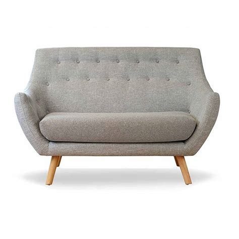 two tone couch retro colour pop two tone sofa by i love retro