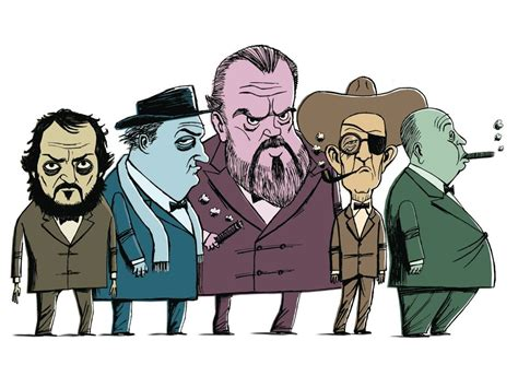 best directors the greatest of all time all our coverage sight