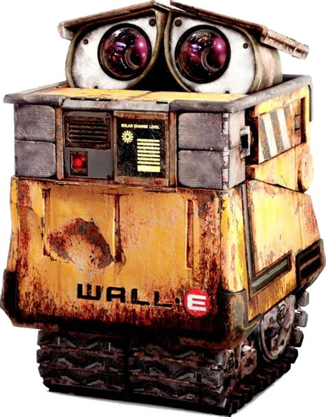 film disney wall e free disney s wall e clipart and disney animated gifs