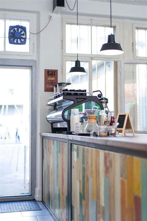 senior design cafe zürich best 25 cafe counter ideas on pinterest coffee shop