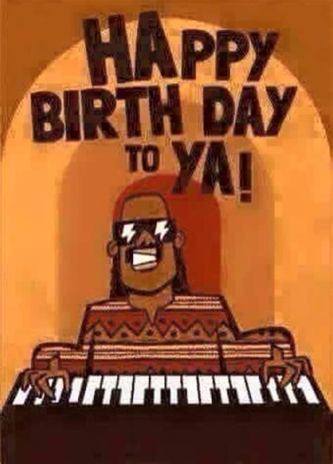 download mp3 happy birthday stevie wonder stevie wonder happy birthday my blog
