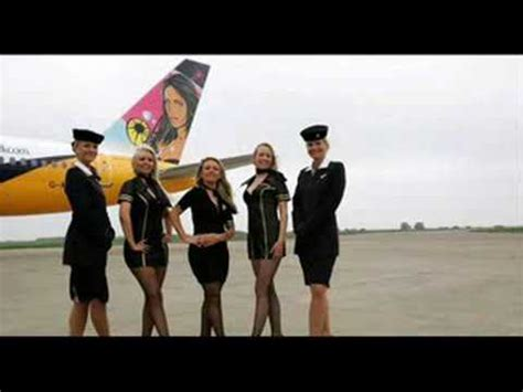 monarch cabin crew monarch cabin crew