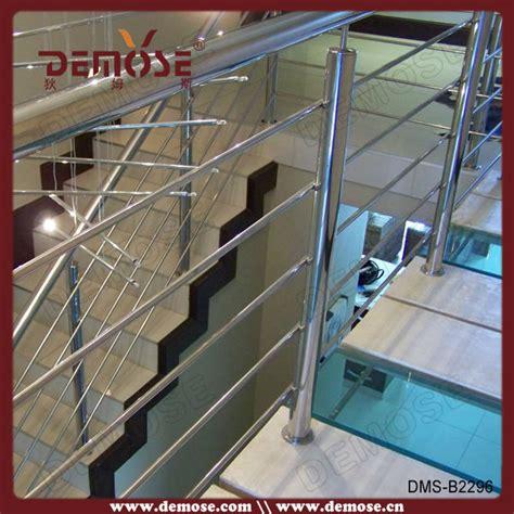 Harga Termurah Stainless Belt railing balusters balustrade harga buy railing balusters balustrade stainless