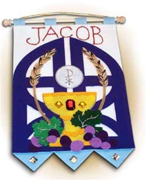holy communion banner templates 1000 ideas about communion banner on