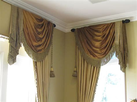discount custom drapes discount drapery 28 images pinch pleated draperies