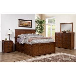 bedroom sets st louis bedroom furniture mueller furniture mueller furniture
