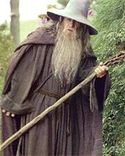 actor gandalf el gris confirmado sir ian mckellen ser 225 gandalf el gris cine
