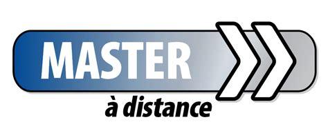 Mba à Distance En Français by Master Dipl 244 Mes Uiv
