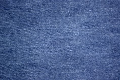 Blue Denim new blue denim texture lovetextures