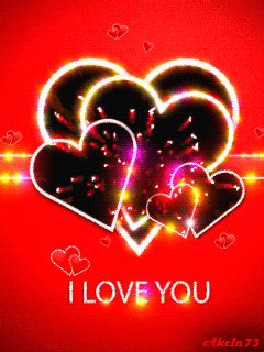 imagenes d e love you beautiful quot love makes the world go around