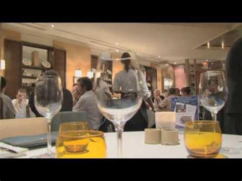 restaurant le comptoir des voyages gr 233 gory coutanceau