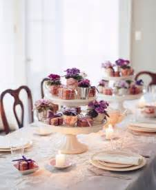 s day table decor s day table decoration ideas stylish