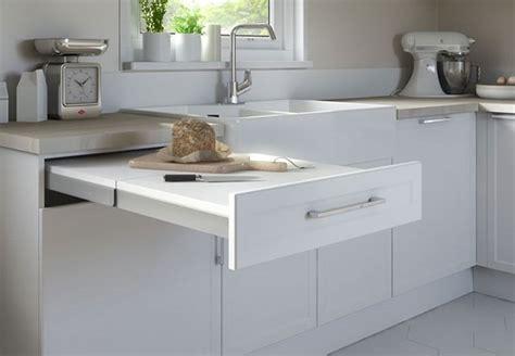 tablette escamotable cuisine table de cuisine escamotable table basse escamotable avec