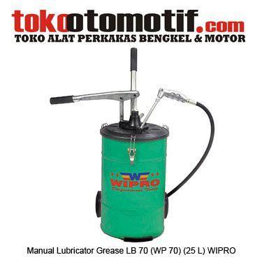 Pompa Gemuk Drum 20 Liter Tekiro Air Lubricator For Grease Tekiro 17 terbaik gambar tentang peralatan service oli di sambungan rambut drum dan senapan