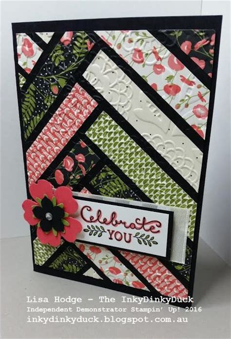 Handmade Decorations Australia - best 25 paper cards ideas on card