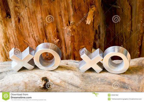 xoxo photography xoxo hugs and kisses stock photography image 33381362